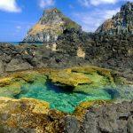 Ilha tour em Fernando de Noronha - île de Fernando de Noronha - Fernando de Noronha island tour