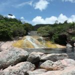 Northeast Brazil - Chapada diamantina - Ribeirão do meio 3